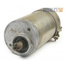 Generator 6V (414)