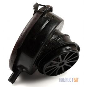 Air filter, restored (7215229)