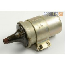 Ignition coil 6V, USSR (72171-B)