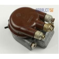 Ignition 6V (72172)