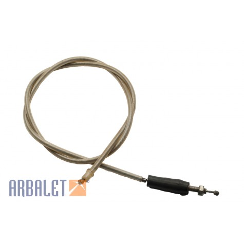 Light control switch cable (7218405-A)
