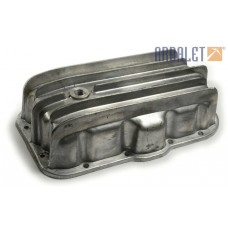 Extra large deep-sump (oil pan) K-750 (7201133)