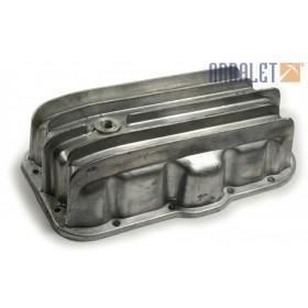 Extra large deep-sump (oil pan) K-750 (7201133)