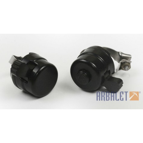 Switches K-750 (7211320)
