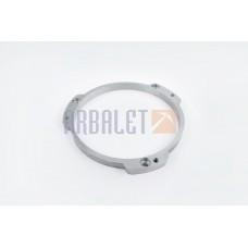 generator adapter (Minsk IL) (12V) (G-1215)