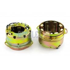 MINSK stator generator 12V 65W (6 + 2 coils) (G-2206)