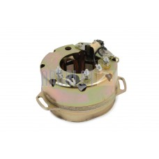 MINSK stator generator 12V 65W (7 + 1 coil) (G-734)