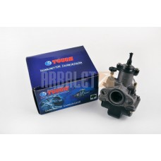 Carburetor K2401 MINSK TOUGH (K-2193)