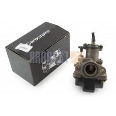 Carburetor K2401 MINSK  (K-3313)