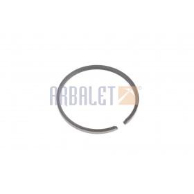 Rings MINSK 1p. (Ø52,25) MOTUS (1pc) (Poland) (#VCH) (K-4144)