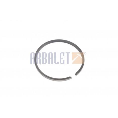MINSK Ring 1p (Ø52,25) (1pc) (K-4417)
