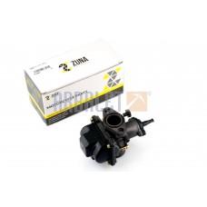 Carburetor K2401 MINSK (K-4846)