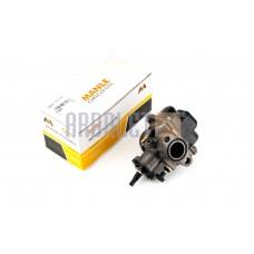 Carburetor K2401 MINSK (K-4847)