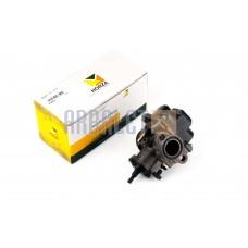 Carburetor K2401 MINSK (K-4848)