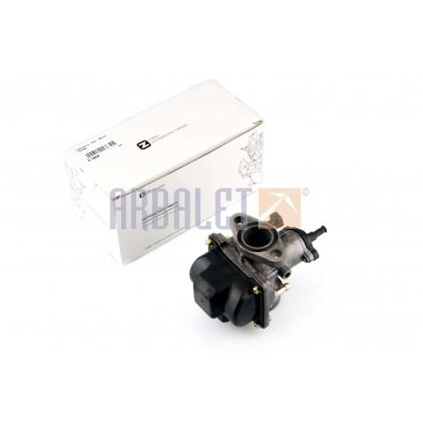 Carburetor K2401 MINSK (K-4849)
