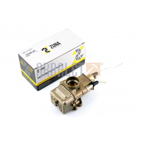 Carburetor K65S MINSK (square) (K-4860)