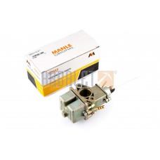 Carburetor K65S MINSK (square) (K-4861)