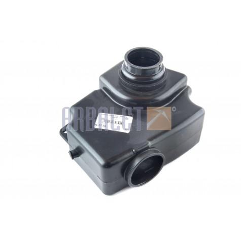 Air filter (housing) MINSK (K-5735)