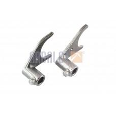Fork gear (pair) MINSK (K-5807)
