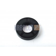 Crankshaft seal (20 * 47 * 10) MINSK 12V (K-5881)