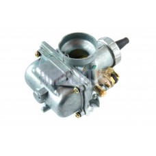 Carburetor MINSK PACCO (India) (K-5919)