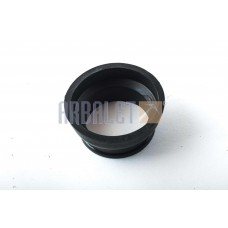 Air Filter Nozzle MINSK RGC (K-5965)