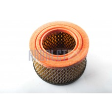 The air filter element MINSK (K-5966)