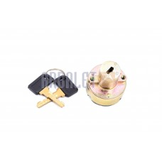 Ignition lock MINSK (N-2529)