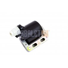 Ignition coil MINSK, SUNRISE (N-2530)