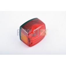 Stoplight (assembly) MINSK, SUNRISE  (O-1038)