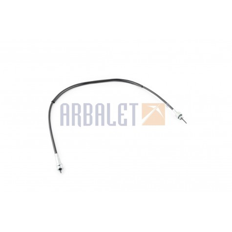 Cable speedometer MINSK  (S-3368)