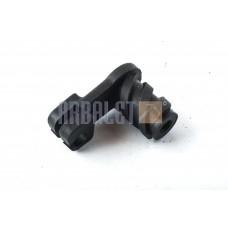 Worm cutoffs clutch MINSK (S-4491)