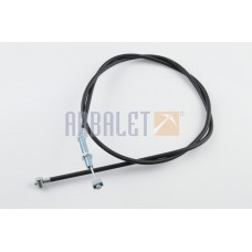 Front brake cable MINSK PTA  (T-673)