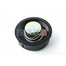 fuel tank cap MINSK (black) (Z-1096)
