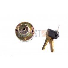 Ignition lock MINSK (Z-533)
