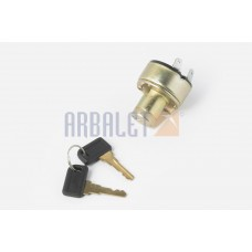 Ignition lock MINSK NZR (Z-651)