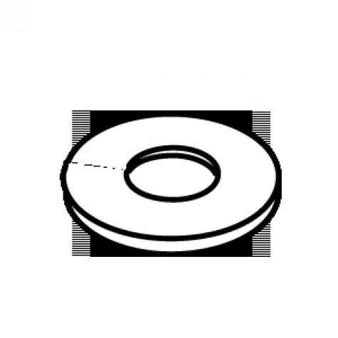 Gasket (7210145)