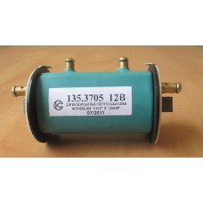 Ignition coil 12V for contactless ignition (135.3705)
