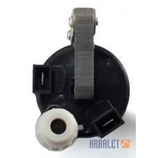 Ignition coil 12V for contactless ignition (2102.3705)