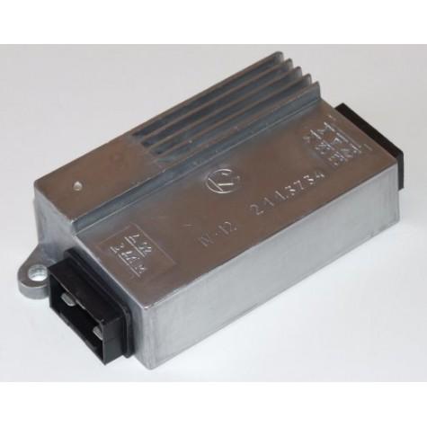 Commutator-stabilizer 12V 60/90W (211.3734)