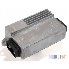 Commutator-stabilizer 12V 60W (262.3734)