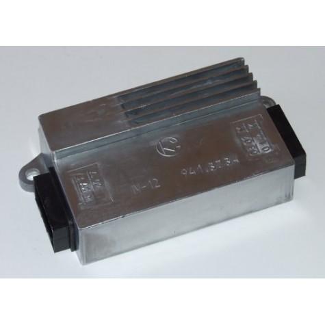 Commutator-stabilizer 12V 90W (941.3734)