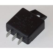 Electronic breaker 12V (PE-1)