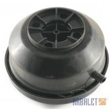 Air filter (FLTU)