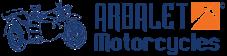 Arbalet-Ukraine online store